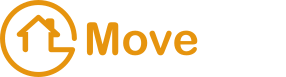 MoveSelf - Tailor-Made Property Sales and Lettings Packages.